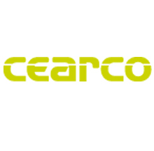 Cearco