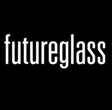 Future Glass